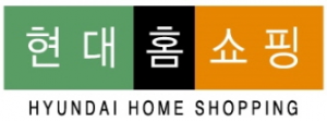 HYUNDAI HOME SHOPPING NETWORK CORPORATION