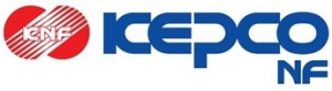 KEPCO Nuclear Fuel Company