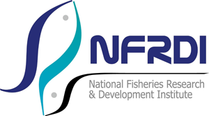 National Fisheries Research and Development Institute