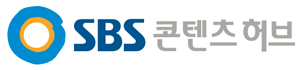 SBS Contents Hub Co., Ltd