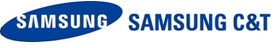 Samsung C&T Corporation