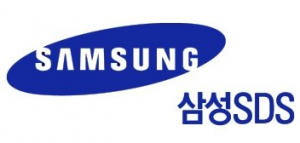 Samsung SDS Co., Ltd